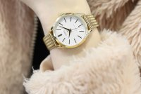 Zegarek damski Lorus klasyczne RG212MX9 - duże 2