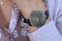 Zegarek damski Lorus klasyczne RG215NX9 - duże 2