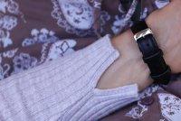 Zegarek damski Lorus klasyczne RG215NX9 - duże 3