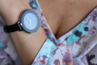 Zegarek damski Lorus klasyczne RG225MX9 - duże 2