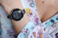 Zegarek damski Lorus klasyczne RG225MX9 - duże 3