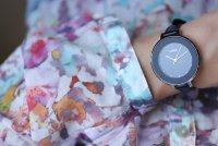 Zegarek damski Lorus klasyczne RG225MX9 - duże 4