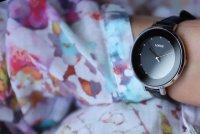 Zegarek damski Lorus klasyczne RG225MX9 - duże 5