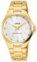 Zegarek damski Lorus klasyczne RG228PX9 - duże 1