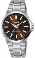 Zegarek damski Lorus klasyczne RG231PX9 - duże 1