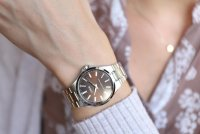 Zegarek damski Lorus klasyczne RG231PX9 - duże 2