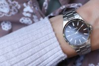 Zegarek damski Lorus klasyczne RG231PX9 - duże 3