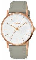 Zegarek damski Lorus klasyczne RG234PX9 - duże 1