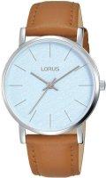 Zegarek damski Lorus klasyczne RG237PX9 - duże 1
