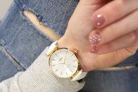 Zegarek damski Lorus klasyczne RG240PX8 - duże 2