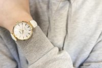 Zegarek damski Lorus klasyczne RG240PX8 - duże 3