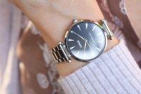 Zegarek damski Lorus klasyczne RG243PX9 - duże 2