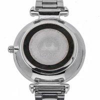 Zegarek damski Lorus klasyczne RG245PX9-POWYSTAWOWY - duże 2