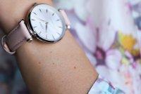 Zegarek damski Lorus klasyczne RG249PX9 - duże 2