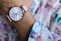 Zegarek damski Lorus klasyczne RG249PX9 - duże 3