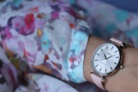 Zegarek damski Lorus klasyczne RG249PX9 - duże 4