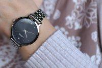 Zegarek damski Lorus klasyczne RG255PX9 - duże 2