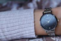 Zegarek damski Lorus klasyczne RG255PX9 - duże 6