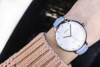 Zegarek damski Lorus klasyczne RG269PX9 - duże 3