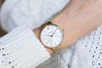 Zegarek damski Lorus klasyczne RG272LX9 - duże 3