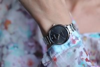 Zegarek damski Lorus klasyczne RG273PX9 - duże 2
