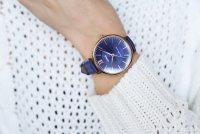 Zegarek damski Lorus klasyczne RG276LX8 - duże 7