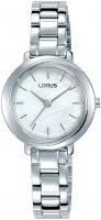 Zegarek damski Lorus klasyczne RG279PX9 - duże 1