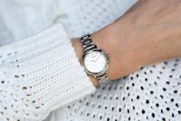 Zegarek damski Lorus klasyczne RG280PX9 - duże 2