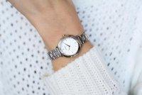 Zegarek damski Lorus klasyczne RG280PX9 - duże 4