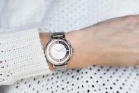 Zegarek damski Lorus klasyczne RG289PX9 - duże 5