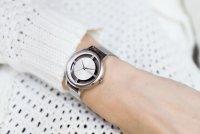 Zegarek damski Lorus klasyczne RG289PX9 - duże 6