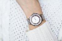 Zegarek damski Lorus klasyczne RG289PX9 - duże 7