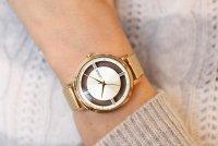 Zegarek damski Lorus klasyczne RG290PX9 - duże 2