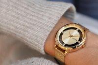 Zegarek damski Lorus klasyczne RG290PX9 - duże 3