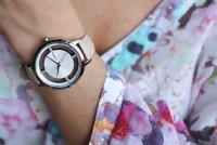 Zegarek damski Lorus klasyczne RG291PX9 - duże 2