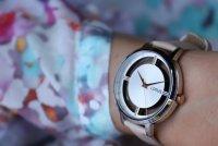Zegarek damski Lorus klasyczne RG291PX9 - duże 4