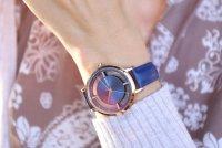 Zegarek damski Lorus klasyczne RG292PX9 - duże 2