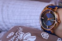 Zegarek damski Lorus klasyczne RG292PX9 - duże 3