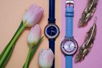 Zegarek damski Lorus klasyczne RG293PX9 - duże 3