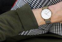 Zegarek damski Lorus klasyczne RH888BX8 - duże 3