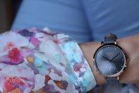 Zegarek damski Lorus klasyczne RN434AX9 - duże 5