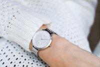 Zegarek damski Lorus klasyczne RN435AX9 - duże 3