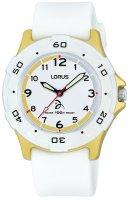 Zegarek Lorus  RRX21GX9