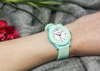 Zegarek damski Lorus sportowe RRX25GX9 - duże 3
