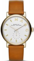 Zegarek damski Marc Jacobs baker MBM1316 - duże 1