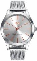 Zegarek damski Mark Maddox marais MM7111-07 - duże 1
