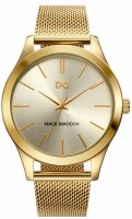 Zegarek damski Mark Maddox marais MM7111-27 - duże 1