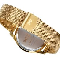 Zegarek damski Mark Maddox marais MM7111-27 - duże 3