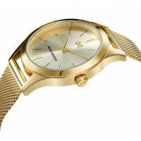 Zegarek damski Mark Maddox marais MM7111-27 - duże 2