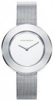 Zegarek damski Mark Maddox trendy MM7013-00 - duże 1